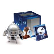 E.T.The Extra Terrestrial: Spaceship Limited Edition