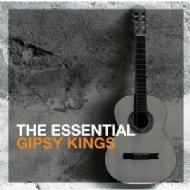 Essential Gipsy Kings