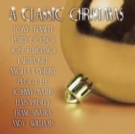 Various/Classic Christmas