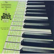Contemporary Jazz Classics Of The Paul Moer Trio (180gram)