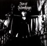 Son Of Schmillson (180グラム重量盤レコード)