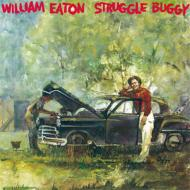 Struggle Buggy