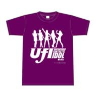 UFI Tokuban Kinen T-shirt Purple / Size: M