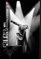 Acid Black Cherry TOUR