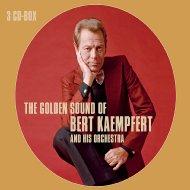 Golden Sound Of Bert