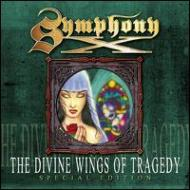 Divine Wings Of Tragedy (2LP)(180グラム重量盤)