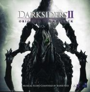 ゲーム ミュージック/Darksiders II