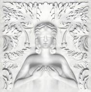 Good Music Cruel Summer (G.o.o.d.Music)