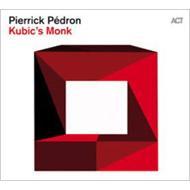 Kubic's Monk