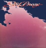 Steel Breeze カリフォルニア ブリーズ