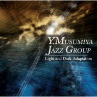 Light And Dark Adaptation
