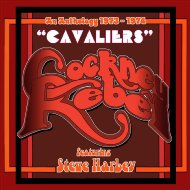 Cavaliers: Anthology 1973 -1974