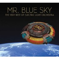 Mr.Blue Sky: The Very Best Of Electric Light Orchestra