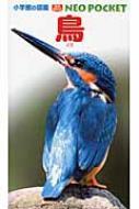 鳥 小学館の図鑑NEO POCKET