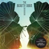 Beauty Room/Beauty Room Ii (180g)