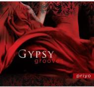 Gypsy Grooves