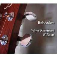 Wires Rosewood & Roots