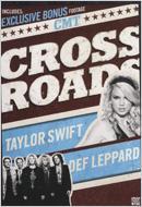 Cmt -Crossroads
