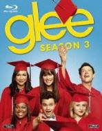 Glee: グリー/Glee: グリー: シーズン3 Blu-ray Box
