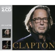 Clapton / Unplugged