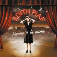Hymne A La Mome: Best Of 2cd