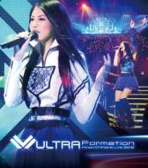 茅原実里/Minori Chihara Live 2012 Ultra-formation Live Blu-ray