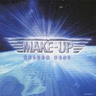 ゴールデン☆ベスト MAKE-UP