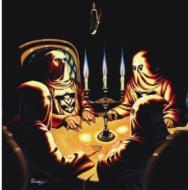 I Compagni Di Baal