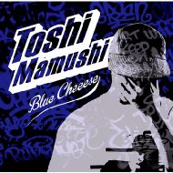 Blue Cheeese