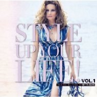 ローチケHMVVarious/Style Up Your Life!