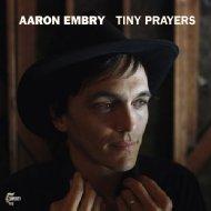 Tiny Prayers
