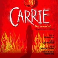 Carrie: Musical