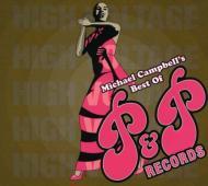 Best Of P & P Records