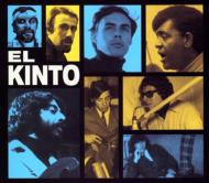 Kinto: The Complete Collection