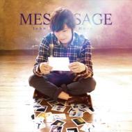 MESSAGE (+DVD)�y�������Ձz