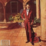 Other Side Of Chet Atkins