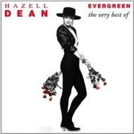 Evergreen: The Very Best Of Hazell Dean