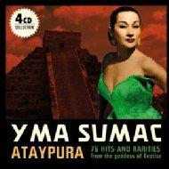 Ataypura -76 Hits And Rarities