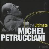 Ultimate Michel Petrucciani