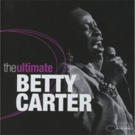 Ultimate Betty Carter