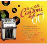 Various/Le Piu Belle Canzoni Degli Anni 60