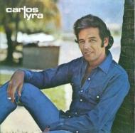 Carlos Lyra: Serie Discobertas