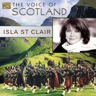 Voice Of Scotland