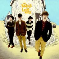 LEMONADE (+DVD)【初回限定盤】