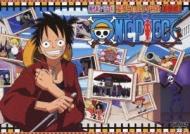 One Piece Jidaigeki Special[mugiwara No Lufy Oyabun Torimonocho 3]