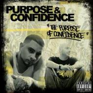 Purpose & Confidence