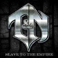 Slave To Empire