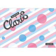 ClariS COLLECTION