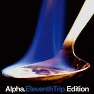 Eleventh Trip Edition