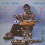 ローチケHMVWendell Harrison/Organic Dreams (Ltd)